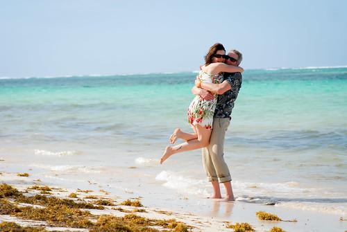 Punta Cana Pro Shots