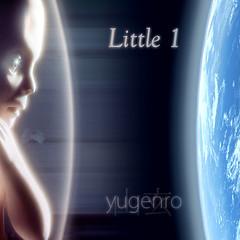 Little 1 cover art