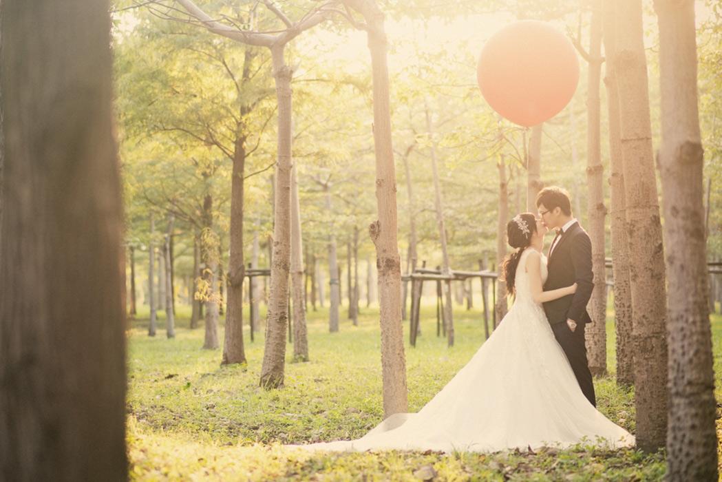 愛瑞思,新娘秘書,新秘,編髮,自助婚紗,台北大學