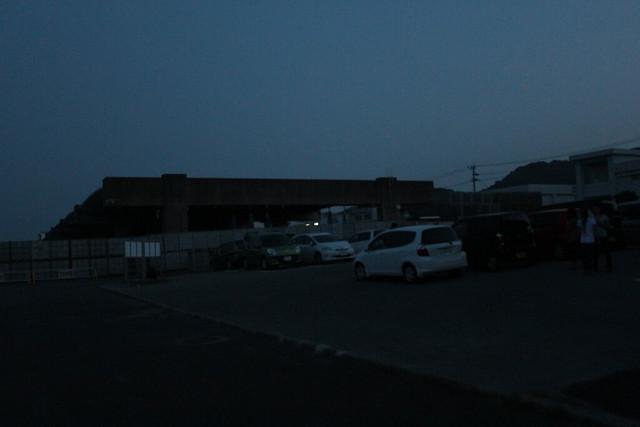 20140531-開聞岳-0670.jpg