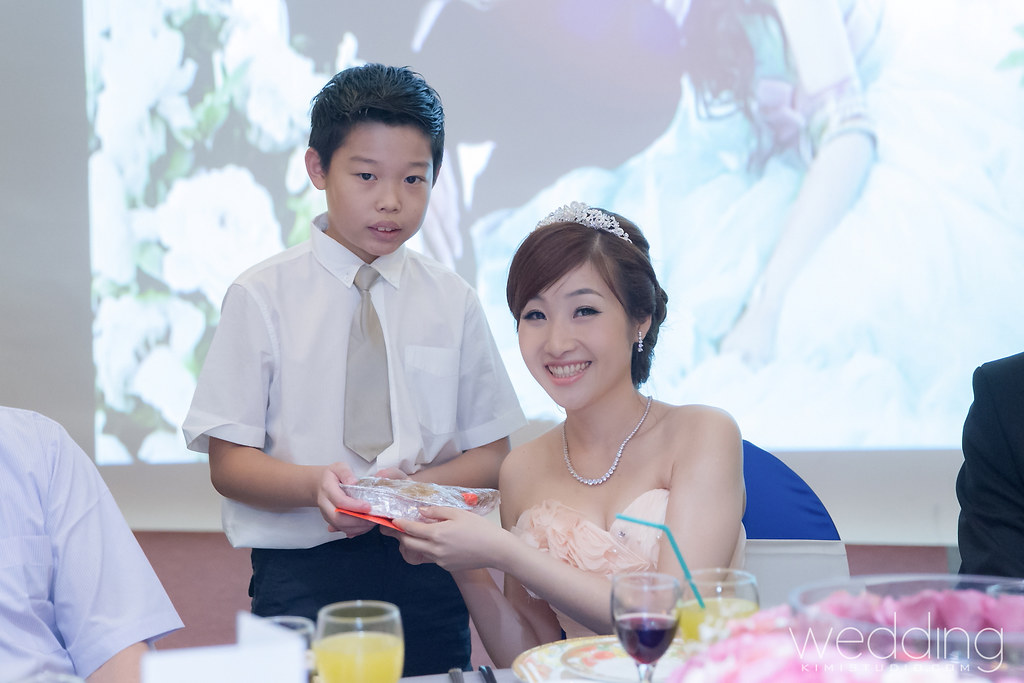 2014.08.30 Wedding Record-149