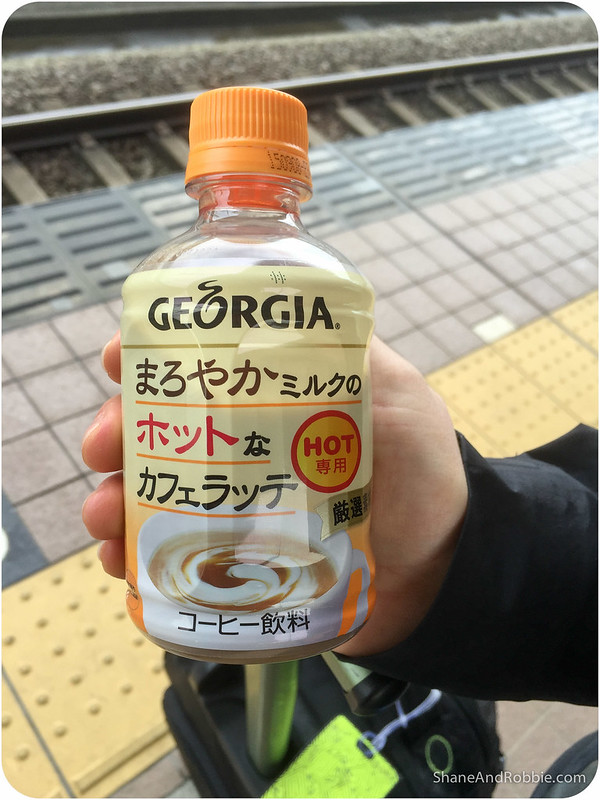 2015-04-11-20150411(iPhone 6)-00005