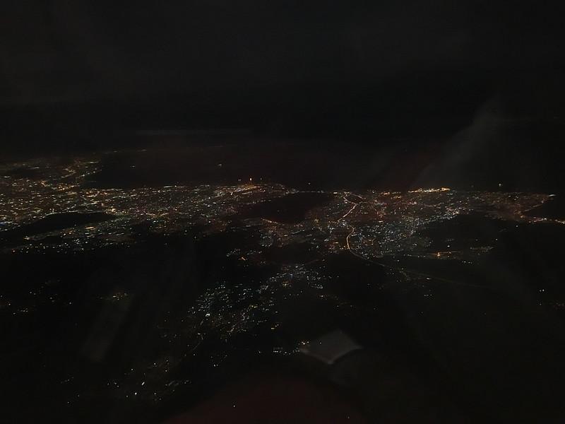 克羅埃西亞-土耳其航空- Turkish Airlines-17度C隨拍  (80)