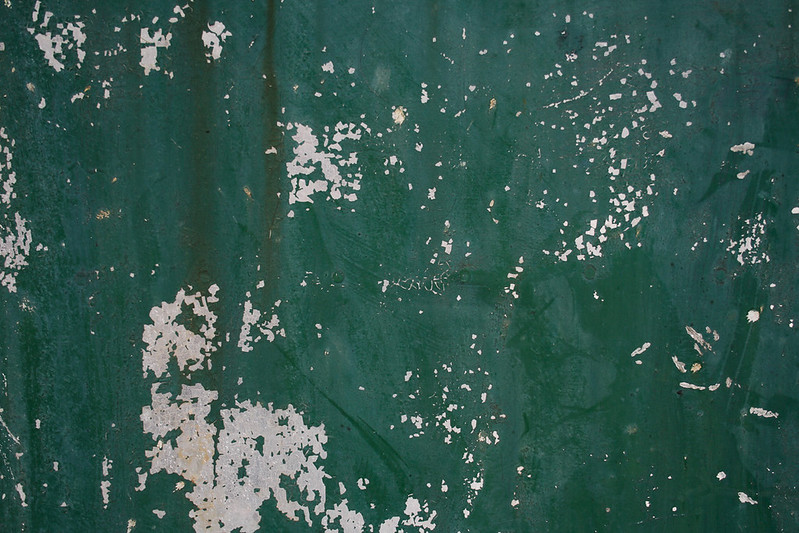 rusty-metal-texture_by_texturepalace-4