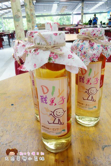 頭城農場農產品DIY (6).JPG