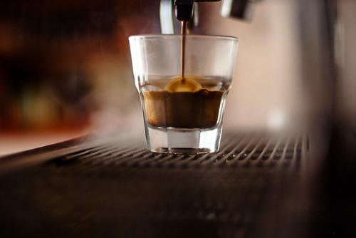 262/365 Drink Me