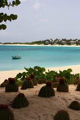 anguilla cap juluca maundays bay