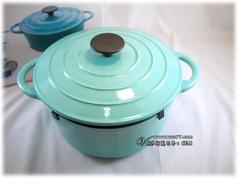 0615鍋寶鑄鐵鍋008