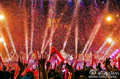 BIGBANG FM Guangzhou Day 2 2016-07-08 (218)