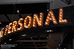 Consumer-Goods-Forum-2016_brand-loyalty_custom-exhibition-stand_hott3d_12