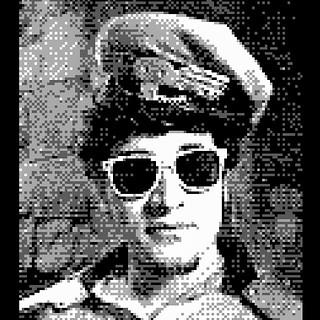 #streetfighter #gameboy #videogames #gameboycamera #gameboyphoto #capcom #mvc #mvc2 #cosplay #kawaii #game #nintendo #retrocollective #igersnintendo #ninstagram #clubnintendo #gaming #costume #retro #vintage #8bit #90s