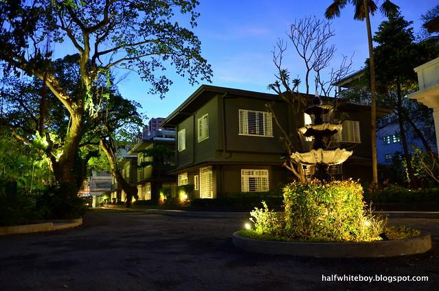 the henry hotel manila 37