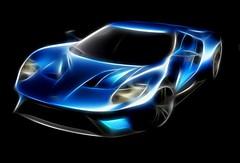 2015 Ford GT-01-HR