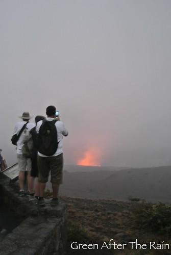 140902f_VolcanoJaggerMuseum40