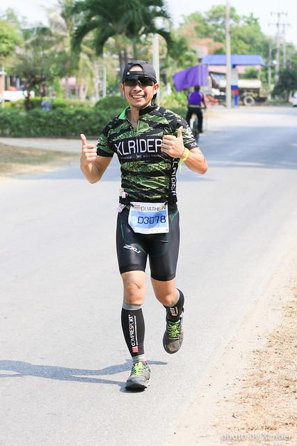 xlrider-amarin-triathlon-2015-038