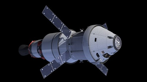 Orion_SolarDeploy.4k_black-647x363