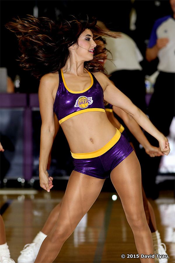 Laker Girls032715v064