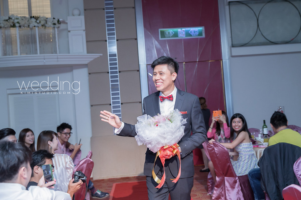 2014.09.27 Wedding Record-129