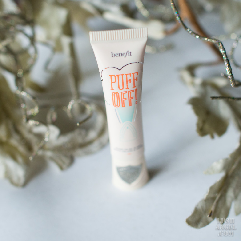 benefit-puff-off-instant-gel
