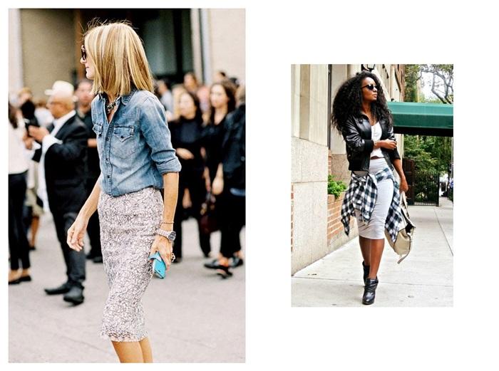 pencil-skirt-35