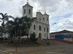 São Luiz do Paraitinga - SP, Jan2015