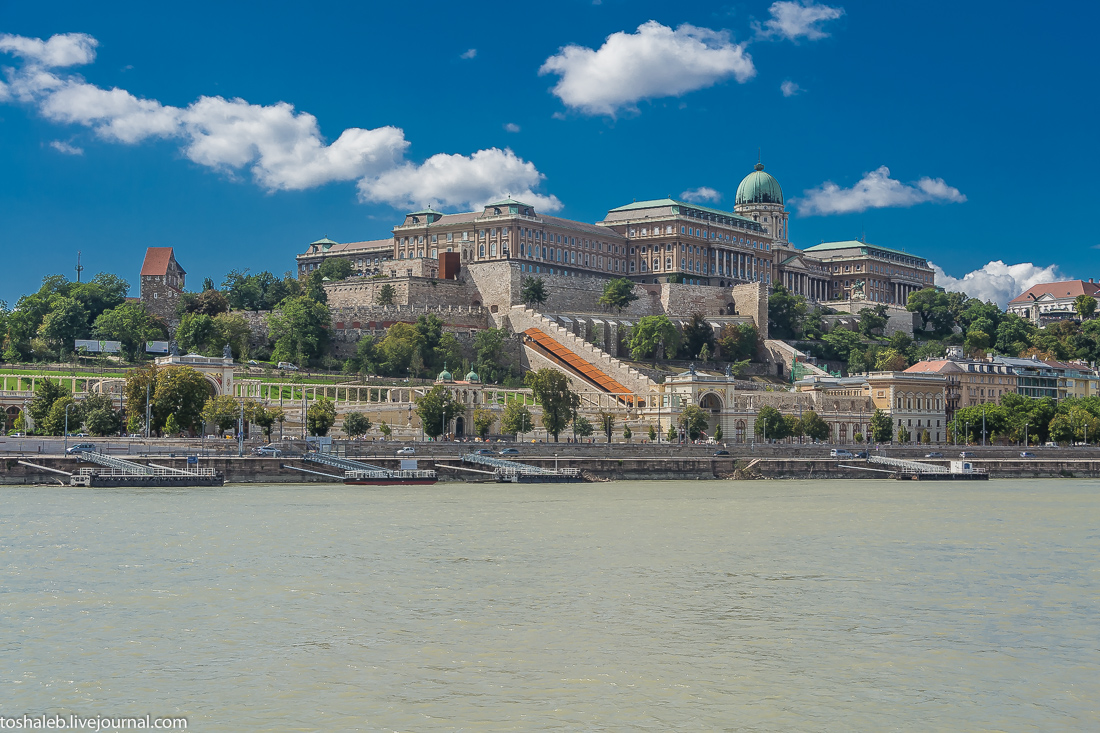 Будапешт_3-9