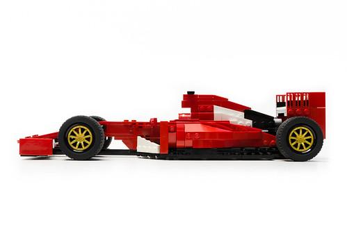 Ferrari SF15-T (5)