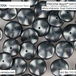 PRECIOSA Ripple™ - 02010/25037