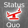 Status Quo Icon