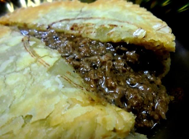 Meat pie 4