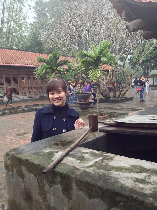 Vinh Nghiem Pagoda (92)