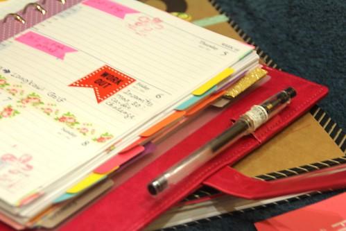 blog-planner10