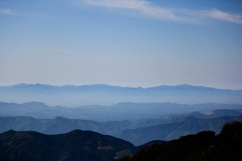 2014-05-07_03128_九州登山旅行.jpg