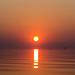 Liquid Sun by ddk632