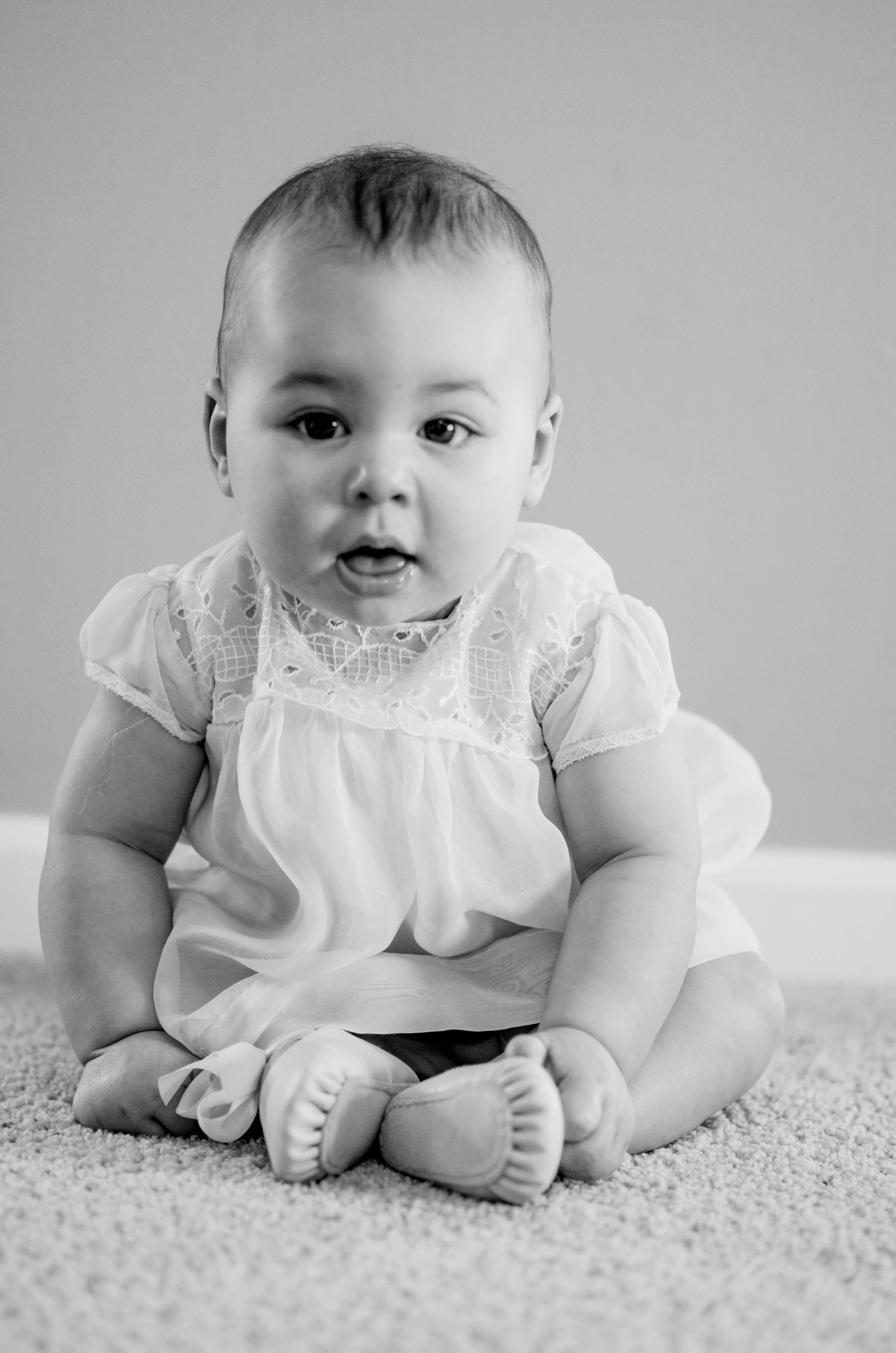 Maddie | Portraits