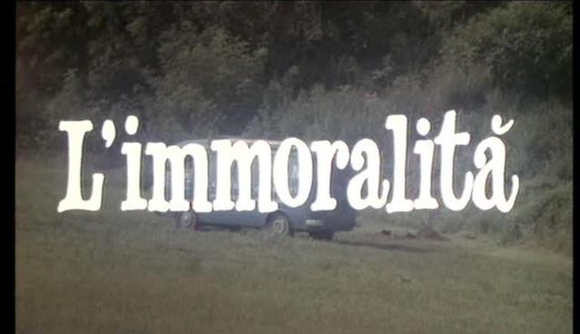 limmoralitàtitoli