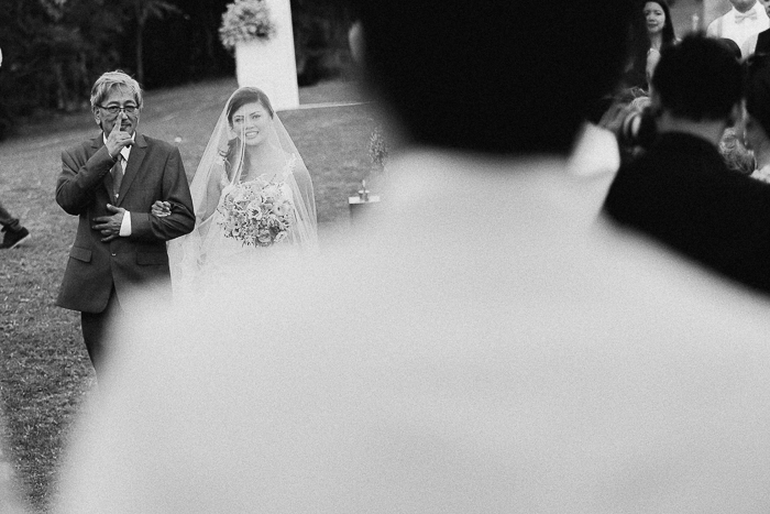 cliff wedding (56)
