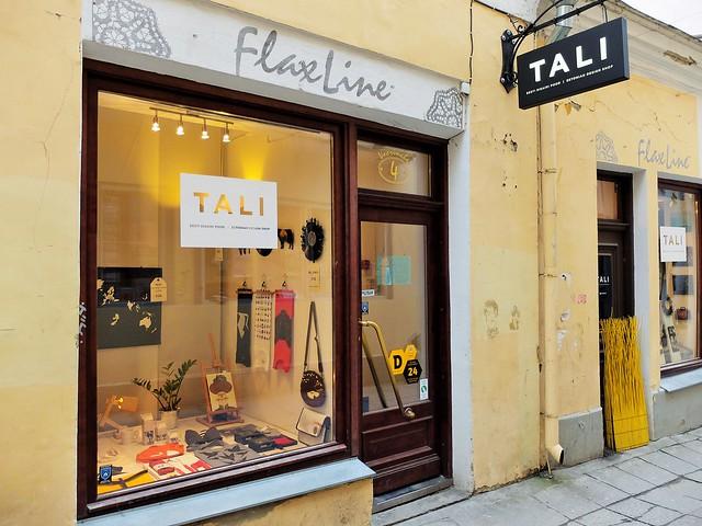 tallinna7 (2)