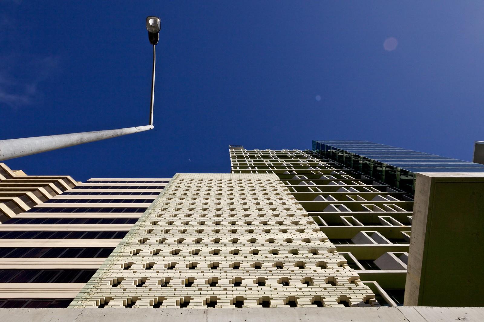 Am-60, Brisbane City, QLD