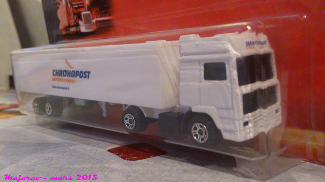 N°340 Volvo Container 16761445316_77546415bc_z