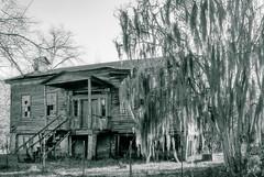 020715-BW-Fambro-Arthur-cottage-1