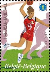 16 SPORT timbree