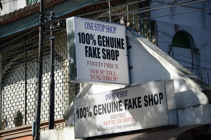 33-fakeshop1-viabuzzfeed.com