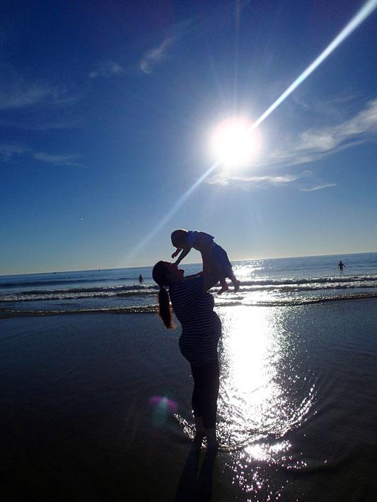 010515_beach09