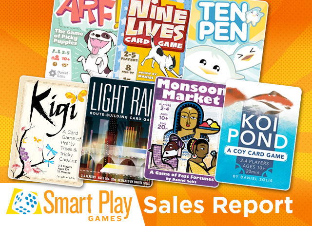 Smart-Play-Games---Sales-Report