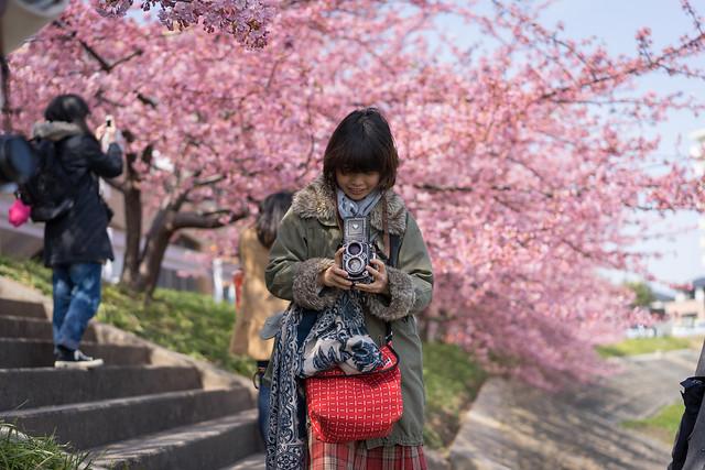 Okazaki_Sakura_32