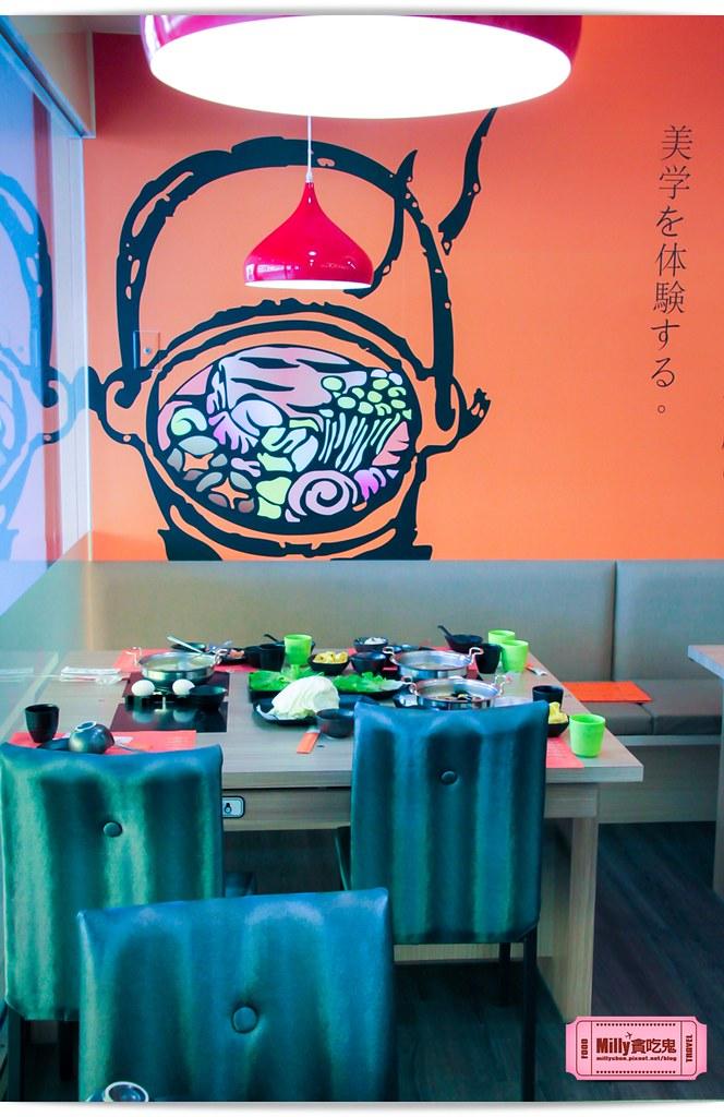 屏東陶林日式涮涮鍋0013