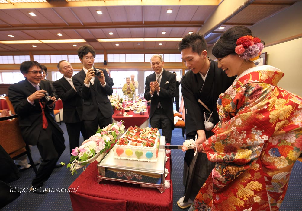 15mar14igarashitei_imai_wedding10