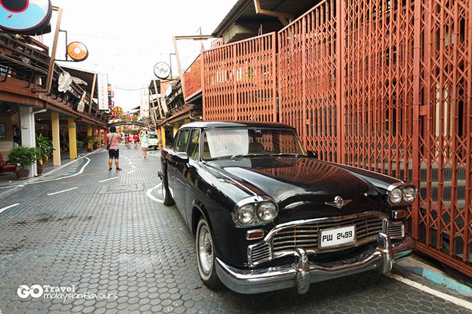hua-hin-3d2n-plearnwan-hua-hin-thailand-1st-eco-vintage-village-with-50s-nostalgia