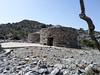 Kreta 2014 273